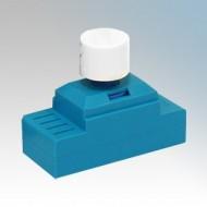 Zano ZLINELED LED Dimmer Modules