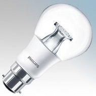 Philips MASTER LEDbulb LED GLS Lamps