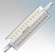 Philips CorePro LEDcapsule MV R7s Capsule Lamps 240V