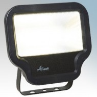 Ansell Lighting Calinor LED Floodlights
