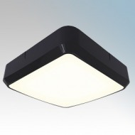 Ansell Lighting Astro Square LED Bulkheads IP65