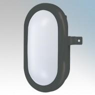 Lumineux BH700 Oval LED Bulkheads IP65