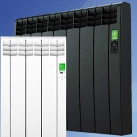 Rointe D Series Digital Low Energy Radiators