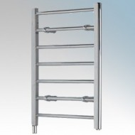 Creda CLR Series Electric Towel Rails