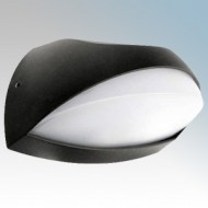 Robus Eclipse Decorative LED Wall Light