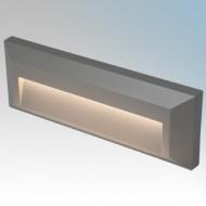 Robus Twilight LED Wall Lights