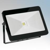 Enlite Quazar LED Floodlights IP65
