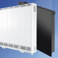 LOT20 Compliant Electric Heaters