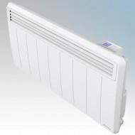 Dimplex PLXE LOT20 Panel Heaters