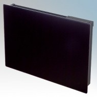 Dimplex Girona LOT20 Panel Heaters