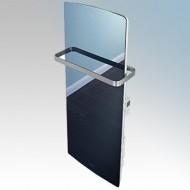 Dimplex BPH LOT20 Bathroom Panel Heater