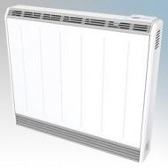 Creda TSRE LOT20 Storage Heaters