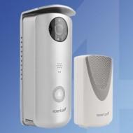 ESP Aperta Wireless Door Entry Systems