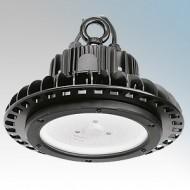Enlite Ariah2™ Pro LED High Bay Luminaires