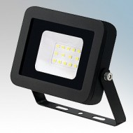 JCC Lighting LED Floodlights IP65