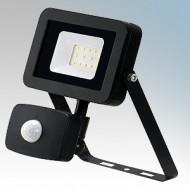 JCC Lighting LED PIR Security Floodlights IP65