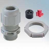 Wiska Cable Gland Kits