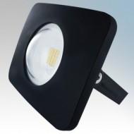 Integral LED Compact-Tough LED Floodlights IP65