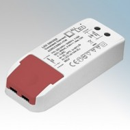 ALL LED Constant Current LED Drivers