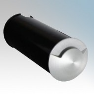 ALL LED Pathfinder LED Walkover/Driveover Lights IP65