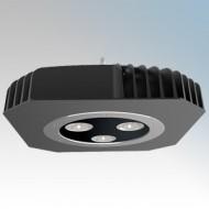 Ansell Multiray LED Low Bay / High Bay Luminaires