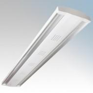 Robus Kingston LED Linear Low Bay Luminaires