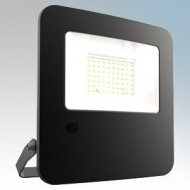 Ansell Lighting Zion LED Floodlights