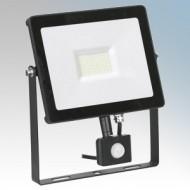 Enlite Quazar LED Security Floodlights