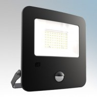 Ansell Zion LED Security Floodlights