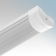 Ansell Proline LED Linear Fully Enclosed Luminaire