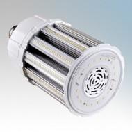 Brite Source LED Corn Lamps