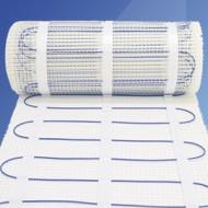 Warmup Sunstone Underfloor Heating