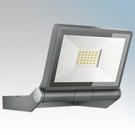 Steinel XLED-ONE Security Floodlights IP44