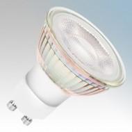 BELL Lighting Halo Elite GU10 LED Lamps