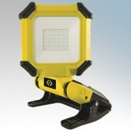 CK Rechargeable LED Floodlight