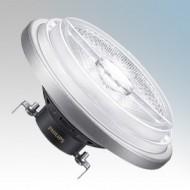 Philips MASTER LEDspot AR111 Lamps
