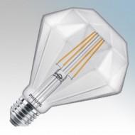 Philips Deco Range LED Lamps
