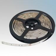 Robus LED Flexible Strip Lights