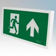 Robus LED Emergency Exit Sign