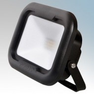 Robus Remy LED Floodlights IP65