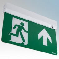 Robus Swiss LED Emergency Exit Sign