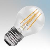 BELL Lighting LED Filament Lamps