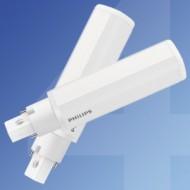 LED PLC Lamps