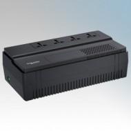 Schneider Uninterruptible Power Supply (UPS)