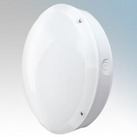 JCC Lighting RadiaLED Rapid LED Bulkheads