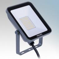 Philips Signify Ledinaire IP65 LED Floodlights