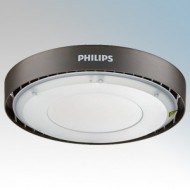 Philips Signify Ledinaire High Bay Luminaires