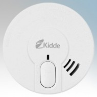 Kidde Battery Powered Smoke & Heat Alarms