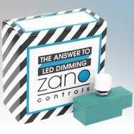 Zano ZMO Next Generation LED Dimmer Modules