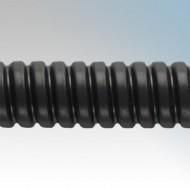 Adaptaflex Type SP Steel Flexible Conduit IP54